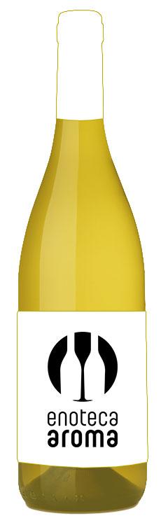 symbolická láhev