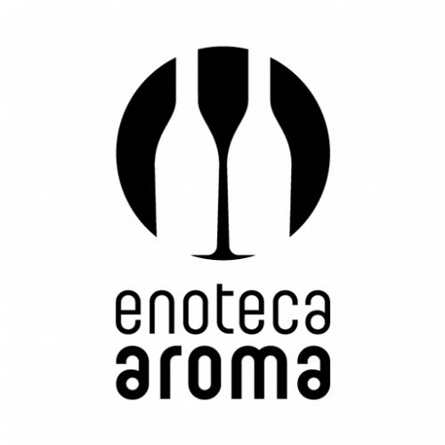 enoteca favicon